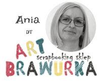ArtBrawurka-baner