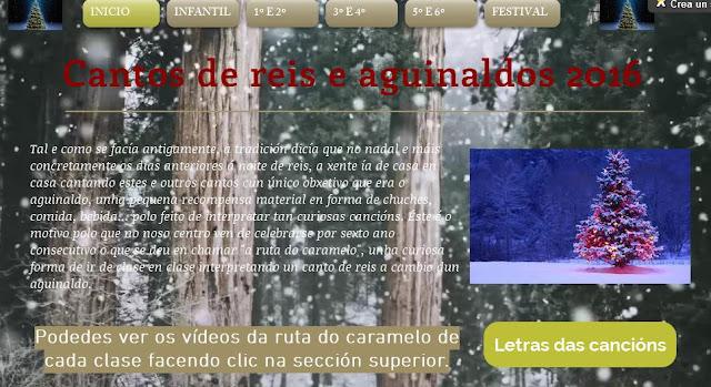 http://musicascativas.wixsite.com/cantandoosreis2016