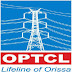 Power Transmission Corporation Limited Direct Recruitment 2016