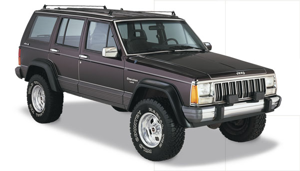 Jeep Cherokee Wiring Diagram Additionally 1988 Jeep Cherokee Wiring