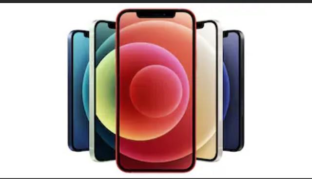 iPhone 13 प्रो, iPhone 13 प्रो मैक्स अगले साल बेहतर अल्ट्रा-वाइड कैमरा के साथ आसक्ते है : मिंग-ची कू