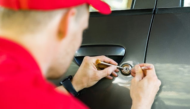 how to find to car locksmith local best locks fixed locally