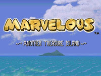 https://collectionchamber.blogspot.com/2019/03/marvelous-another-treasure-island.html