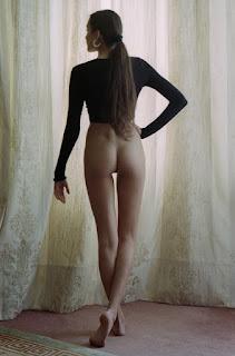 免费性爱照片 - WILLIAM%2BFREEMAN-AMY_0192.jpg