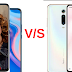 Huawei Y9 Prime vs Redmi K20 Pro | Battery, Price, RAM, Full Specification and Price