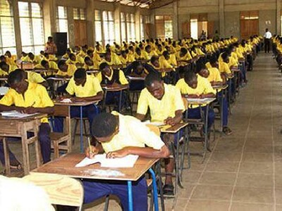 West African Examination Council (WACE) Result for August/ September 2020