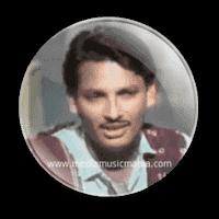 Waheed Ali Khan | Sindhi Old Folk Songs Download