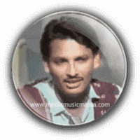 Folk Classical Music Sindhi Songs | Waheed Ali Khan