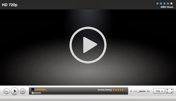 dallas buyers club full movie free online viooz