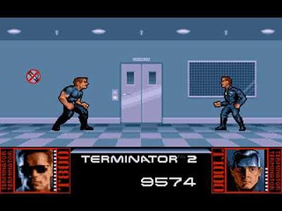 terminator 2 msdos