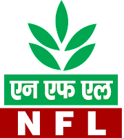 National Fertilizers Limited (NFL) Jobs