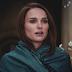 """Jane Foster vai desenvolver um câncer de mama em """"Thor: Love and Thunder"""""""