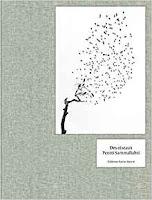 Couverture du livre Des Oiseaux de Pentti Sammallahti