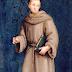 Novena to Saint Anthony