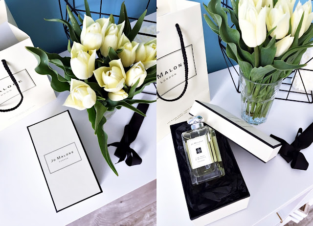 jo malone london woda toaletowa