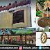 Wahana, Jam Operasional, Harga Tiket Terbaru, dan Kontak Jungleland