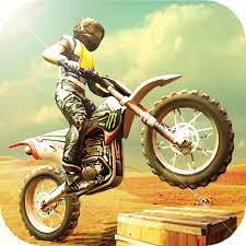 Bike Racing 3D Game Free Download in Hindi | Apks Online