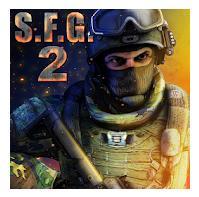 6 Game Multiplayer Offline Terbaik Seru untuk Dimainkan