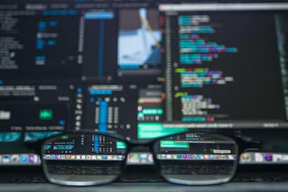 Mengenal Laravel & Fungsinya Dalam Membuat Website, Nih Fitur-Fitur Unggulan Yang Wajib Anda Tahu!
