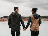 5 Perubahan Ini Bukti Bahwa Pasanganmu Sudah Cocok Jadi Ayah