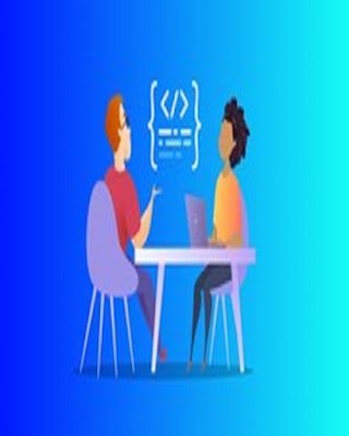 Cracking Coding Interview : Data Structure & Algorithms C++
