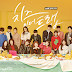 Cheese In The Trap Ep 1-4