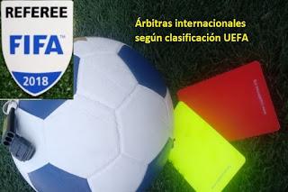 arbitros-futbol-UEFA-FEMENINO