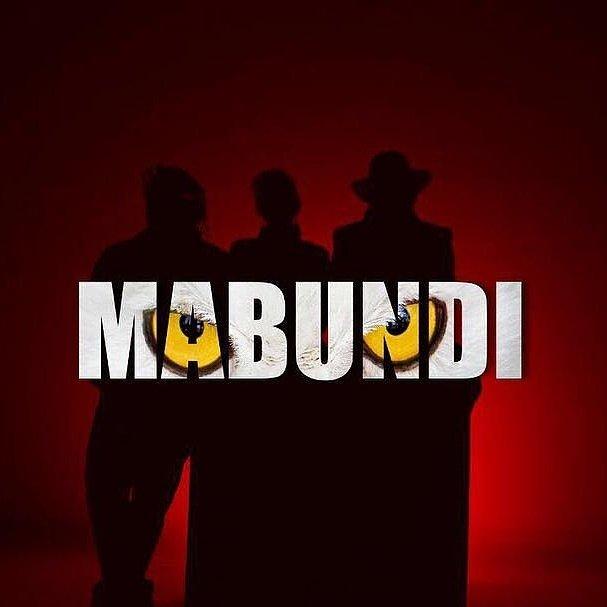 AUDIO | Big Jah Man Ft. Fid Q & Saraha - Mabundi | Download