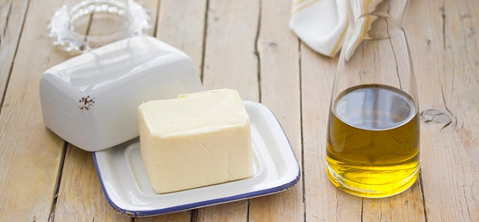 tahukah-anda-memilih-minyak-goreng-yang-tepat-dapat-membantu-memperbaiki-kulit