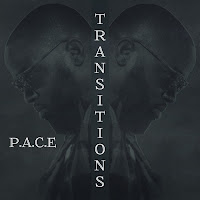 Apple Music MP3/AAC Download - Transitions by P.A.C.E - stream album free on top digital music platforms online | The Indie Music Board by Skunk Radio Live (SRL Networks London Music PR) - Tuesday, 30 July, 2019