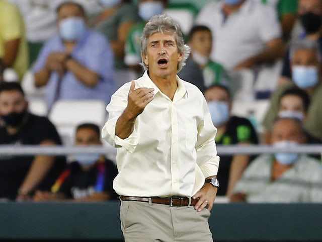 Real Betis vs Celtic Preview, Livestream and Kick-off time