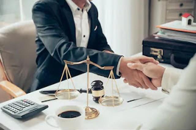 Prestasi dan Wanprestasi dalam Hukum Kontrak