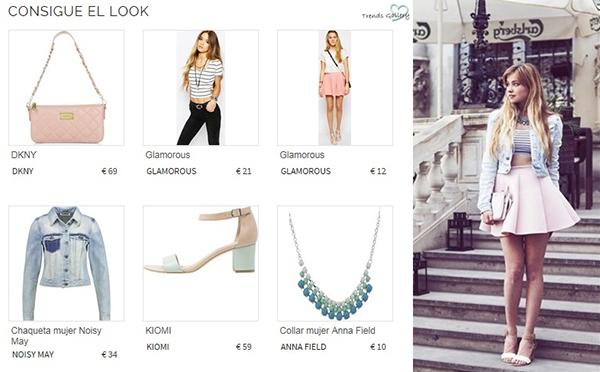 consigue-el-look-trends-gallery-top-rayas