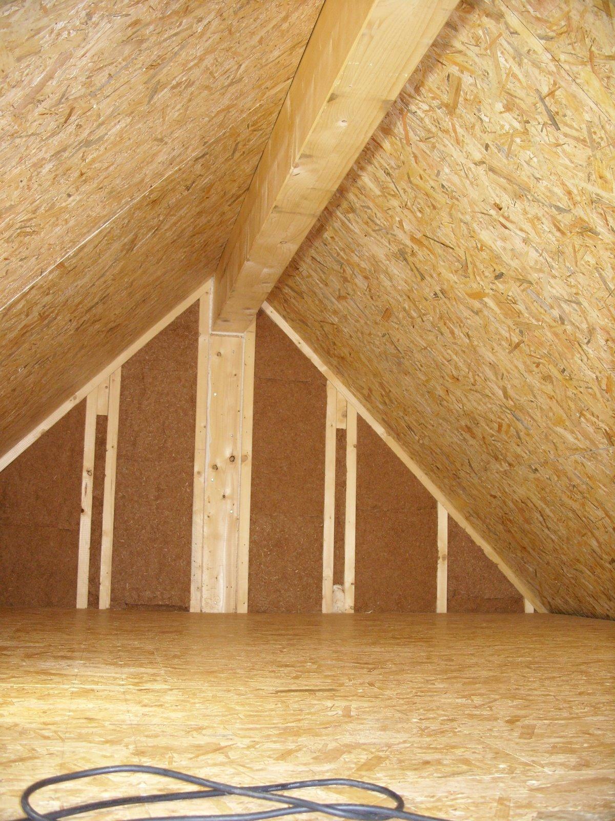 combien de temps pour construire une maison en bois. Black Bedroom Furniture Sets. Home Design Ideas