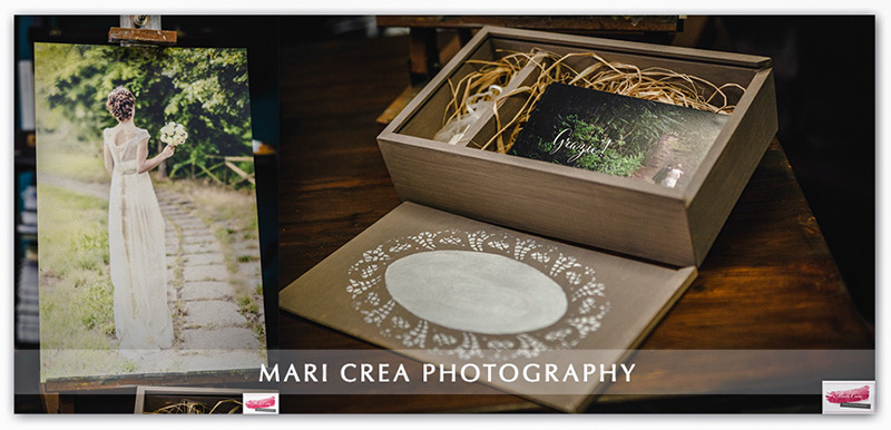 Mari Crea Photography