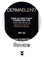 http://www.cosmelista.com/2016/11/vichy-dermablend-fond-de-teint-review.html