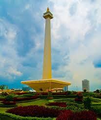 Travel Jakarta Ke Jawa Tengah kebumen Terbaik