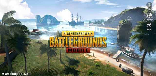 """Power Of The Ocean"" Inilah Bocoran Royale Pass Season 8 PUBG Mobile Terbaru"