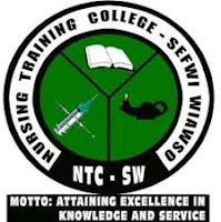 How to Apply for Sefwi Wiawso Nursing Training College Admission