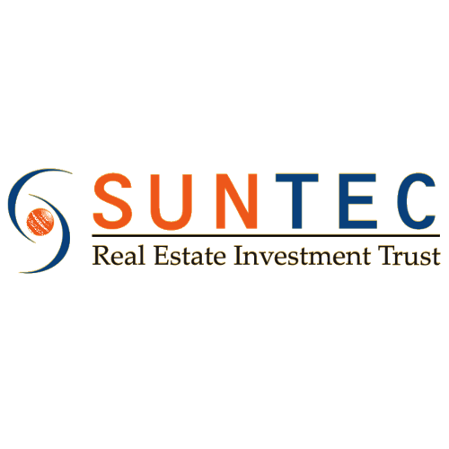 Suntec REIT - UOB Kay Hian 2016-01-27: 4Q15 In Line With Expectations