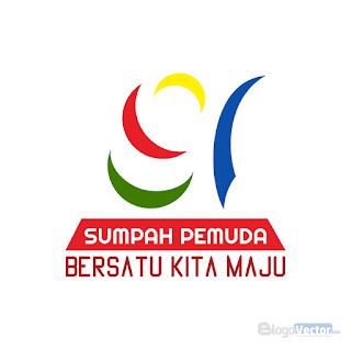 Hari Sumpah Pemuda 2019 Logo vector (.cdr)