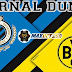Prediksi Bola Club Brugge Vs Borussia Dortmund, Kamis 05 November 2020 Pukul 03.00 WIB