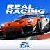 Real Racing 3 7.4.6 Hile Mod Apk - PARA HİLELİ