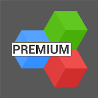 officesuite premium latest apk
