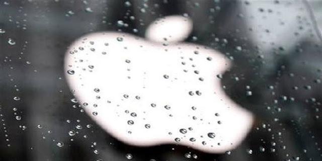 Produk Terbaru Apple iPad Pro