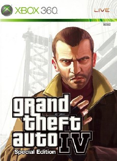 download grand theft auto 5 xbox 360 iso