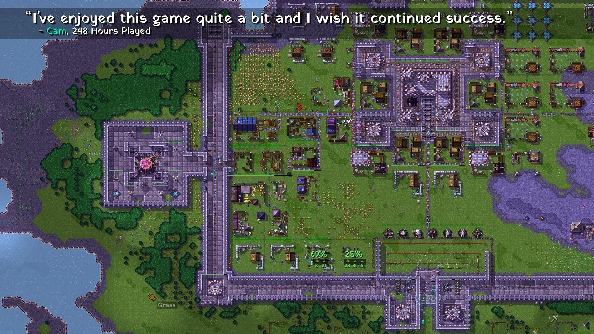rise-to-ruins-pc-screenshot-02