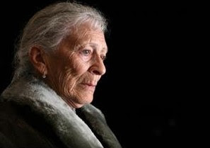 Memory loss not enough to diagnose alzheimer's