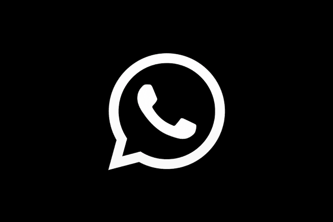 Whatsapp dark mode rilis di Indonesia dan berikut cara mengaktifkannya