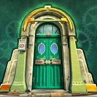 Doors: Awakening Mod Apk